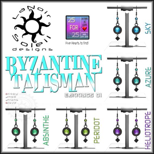 LNS_25_for_25_BYZANTINE-TALISMAN-EARRINGS-VENDOR-AD-1024