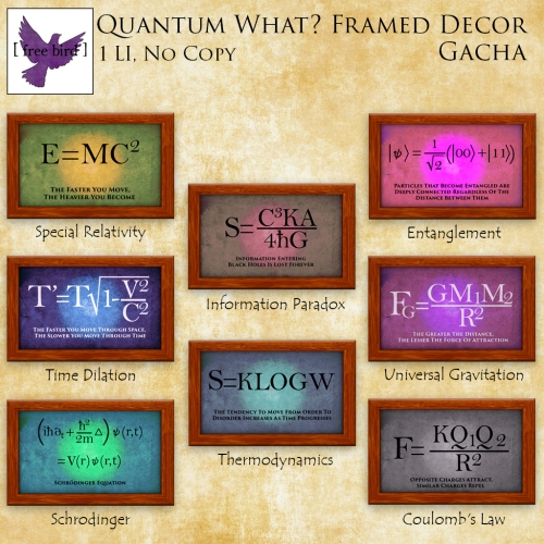 [ free bird ] Quantum What Framed Decor Gacha Key.jpg