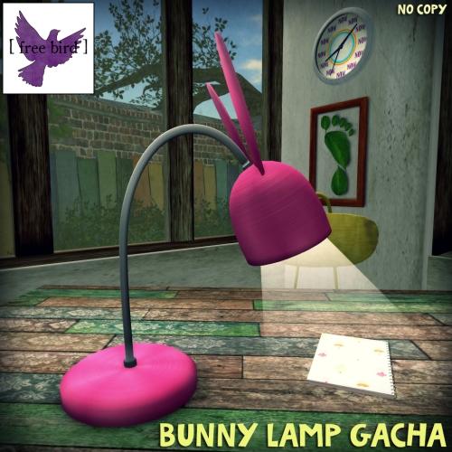 [ free bird ] Bunny Lamp Gacha.jpg