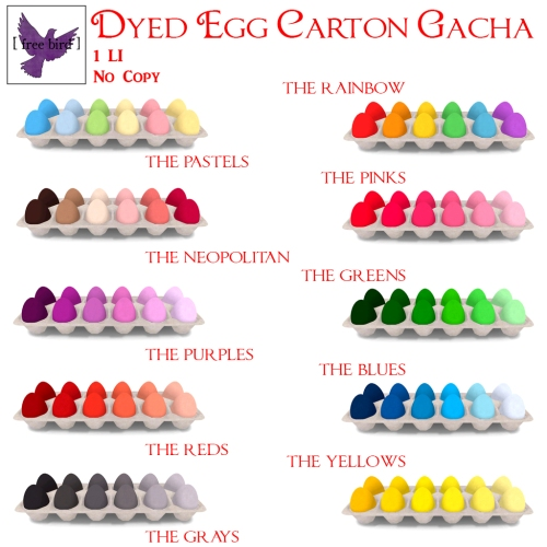 [ free bird ] Dyed Egg Carton Gacha Key.jpg