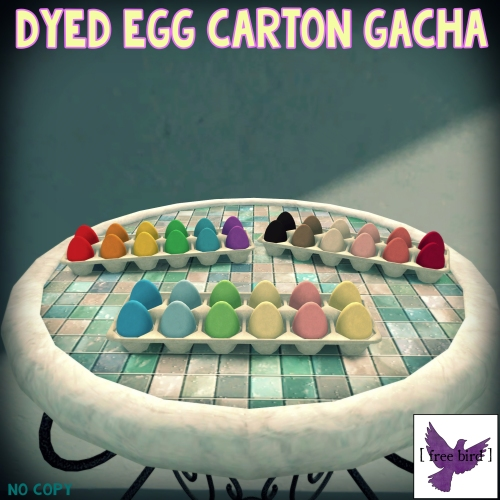 [ free bird ] Dyed Egg Carton Gacha.jpg
