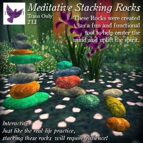 [ free bird ] Meditative Stacking Rocks.jpg