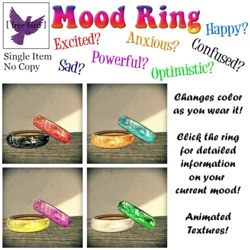 [ free bird ] Mood Ring Ad.jpg