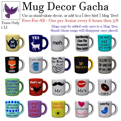 [ free bird ] Mug Decor FFA.jpg