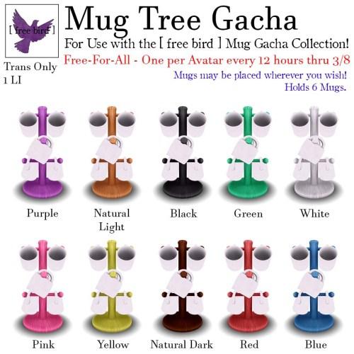 [ free bird ] Mug Tree FFA.jpg
