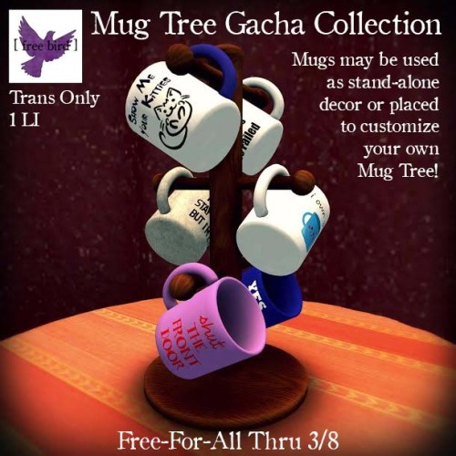 [ free bird ] Mug Tree Glam FFA.jpg
