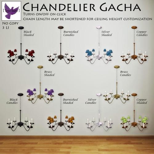 [ free bird ] Chandelier Gacha Key.jpg