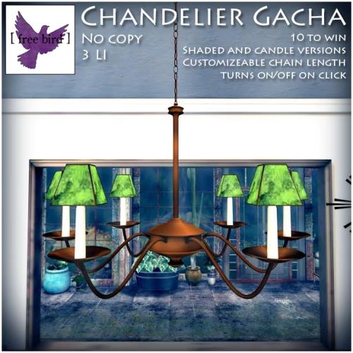 [ free bird ] Chandelier Gacha.jpg