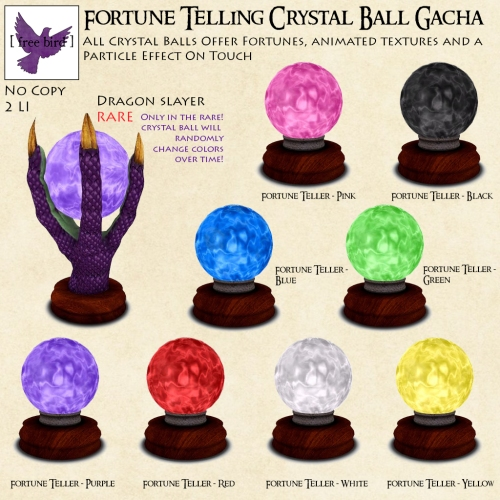 [ free bird ] Fortune Telling Crystal Ball Gacha Key.jpg