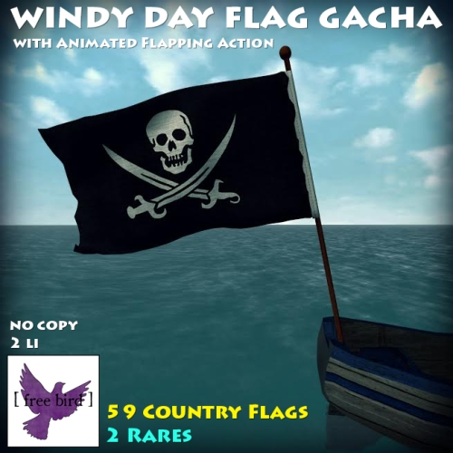 [ free bird ] Windy Day Flag Ad.jpg
