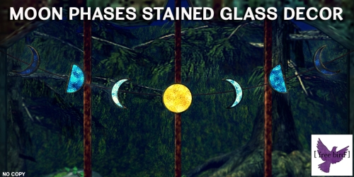 [ free bird ] Moon Phases Stained Glass.jpg