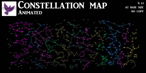 [ free bird ] Constellation Map Ad.png