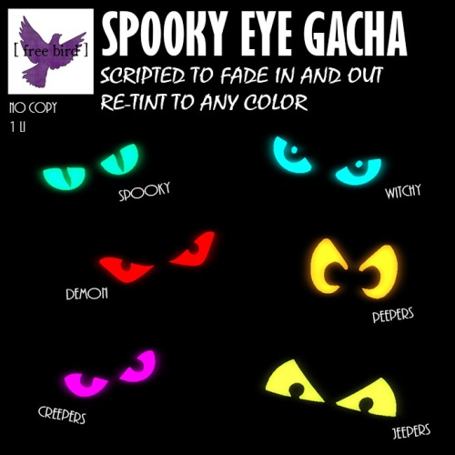 [ free bird ] Spooky Eye Gacha Key.jpg