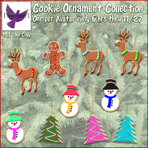 [ free bird ] Cookie Ornament FFA.png