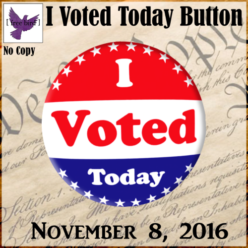 [ free bird ] I Voted Button Ad.png