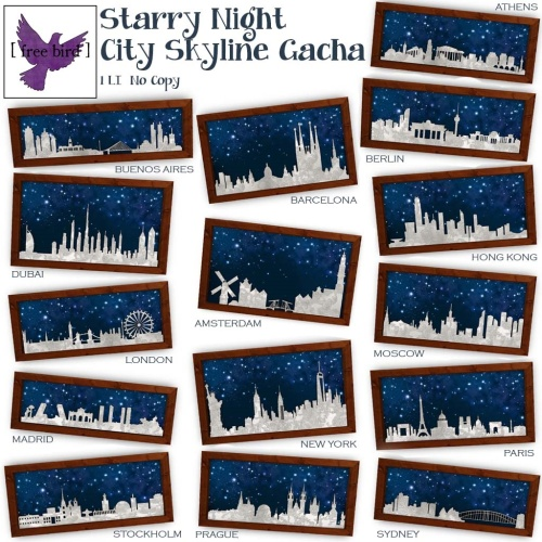[ free bird ] Starry Night City Skyline Gacha.jpg
