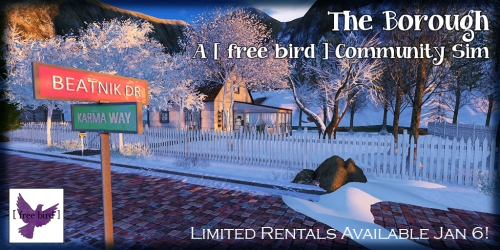The Borough - A [ free bird ] Community Sim Coming Soon.jpg