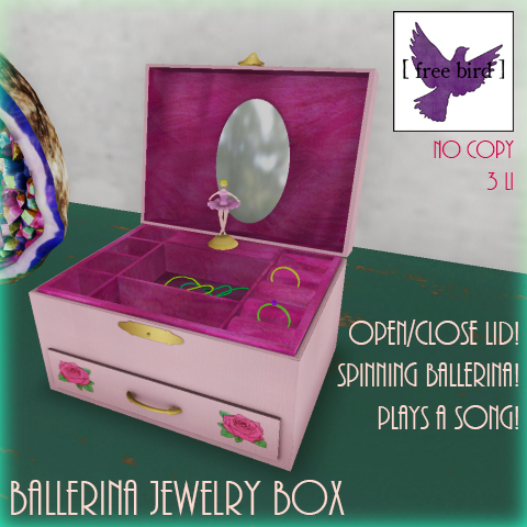 [ free bird ] Ballerina Jewelry Box Ad.jpg