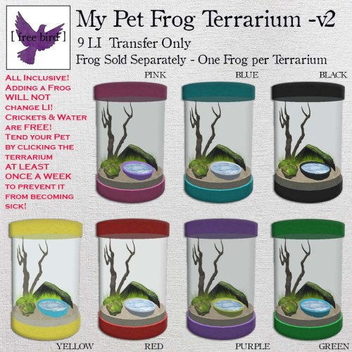 [ free bird ] My Pet Frog Terrarium Gacha Key.jpg