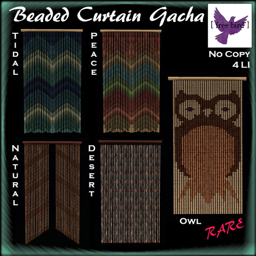 [ free bird ] Beaded Curtain Gacha Key.png