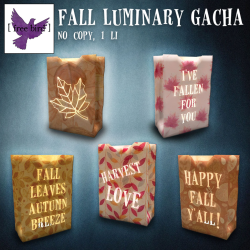 [ free bird ] Fall Luminary Gacha Key.png